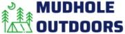 mudholeoutdoorswebsiteheaderlogo